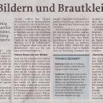 ZeitungsartikelSeite2